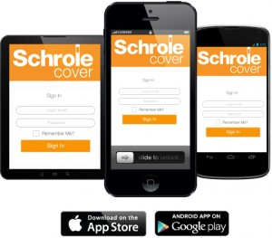 Schrole-Cover-Image
